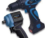 Immagine per la categoria E - Utensili elettrici, utensili ad aria compressa