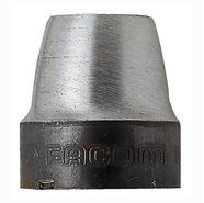 Immagine per la categoria Coltelli - Taglia guarnizioni