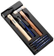 Immagine per la categoria Moduli utensili a percussione