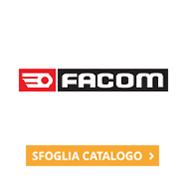 Immagine per la categoria FACOM