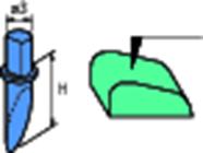 Immagine per la categoria Accessori per profilometri