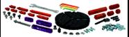 Immagine per la categoria Eco-fix Kit Form S