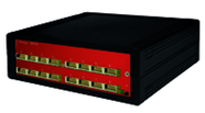 Immagine per la categoria Interfaccia digimatic DMX-16 / DMX-16C