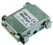 Immagine per la categoria Interfaccia DMX-2 S