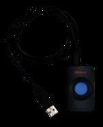 Immagine per la categoria Interfaccia trasmissione dati a PC Input Tool