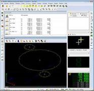 Immagine per la categoria MSCOSMOS - Software modulare per ogni tipo di misura