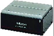 Immagine per la categoria Per strumenti serie SV / SV-C / CV e modelli CNC