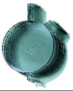 Immagine per la categoria Protezioni in plastica per comparatori serie 2