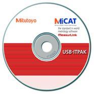 Immagine per la categoria Serie 06AFM -Software USB ITPAK