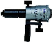 Immagine per la categoria Serie 141 con aste intercambiabili
