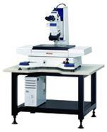 Immagine per la categoria Serie 176 - Microscopi di misura ad elevata accuratezza