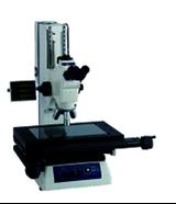 Immagine per la categoria Serie 176 - Microscopi di misura multifunzionali ad alta potenza