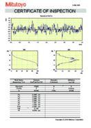 Immagine per la categoria Serie 178 - Software di controllo per serie SJ, SV-2100