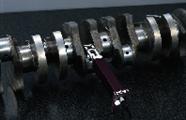Immagine per la categoria Serie 178 - Unità motrice trasversale tipo S
