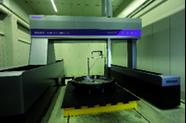 Immagine per la categoria Serie 355 - CMM CNC di grandi dimensioni ed elevata accuratezza