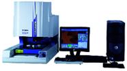 Immagine per la categoria Serie 359 - Sistema di misura ottico a CNC
