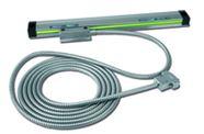 Immagine per la categoria Serie 539 - Tipo incapsulato ABSOLUTE IP67, dimensioni medie, specifica per macchine manuali vecchie e nuove