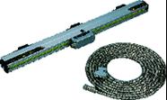 Immagine per la categoria Serie 539 - TipoABSOLUTE incapsulato - Dimensioni standard