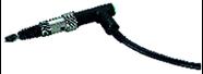 Immagine per la categoria Serie 542 - con risoluzione 0.1 µm