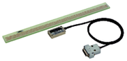 Immagine per la categoria Serie 579 - Sistema di misura ABSOLUTE ad induzione elettromagnetica