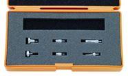 Immagine per la categoria Set di puntalini di contatto intercambiabili