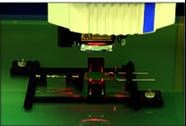 Immagine per la categoria Sistemi di fissaggio OPTI-FIX