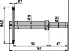 Immagine di Linear Height