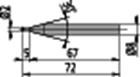 Immagine di Linear Height1
