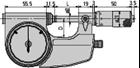 Immagine di 510-122