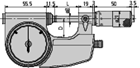 Immagine di 510-123