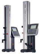 Immagine per la categoria Truschini e misuratori di altezze