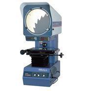 Immagine per la categoria Strumenti di misura ottici