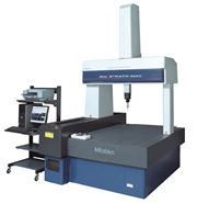 Immagine per la categoria Macchine di misura a coordinate