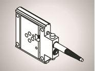 Immagine per la categoria E - Elementi di misura a blocchetto
