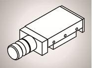 Immagine per la categoria Tavole micrometriche