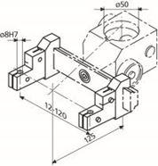 Immagine per la categoria Base e bracci