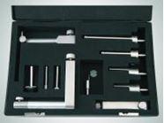 Immagine per la categoria Seti di tastatori di misura