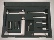 Immagine per la categoria 817 ts1