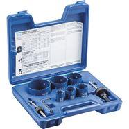 Immagine per la categoria Set per elettricisti (internazionale)