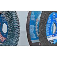 Immagine per la categoria Dischi da taglio, da sbavo e lamellari
