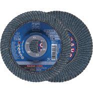 Immagine per la categoria Versione radiale PFR