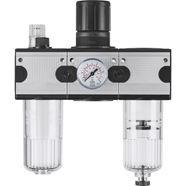 Immagine per la categoria Pos. 9 Nebulizzatori d'olio completi (filtro 5µm)