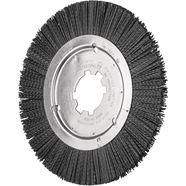 Immagine per la categoria Fili in materiale sintetico granulo ceramico (CO)
