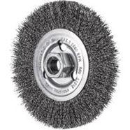 Immagine per la categoria RBU, per smerigliatrici angolari
