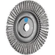 Immagine per la categoria Filo in acciaio inossidabile (INOX)