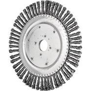 Immagine per la categoria Filo in acciaio (ST) – versione COMBITWIST