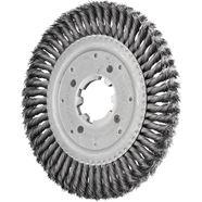 Immagine per la categoria Filo in acciaio (ST)