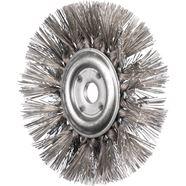 Immagine per la categoria Filo in acciaio inossidabile (INOX) diamante (DIA)