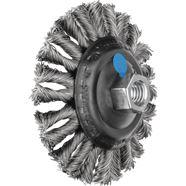 Immagine per la categoria Filo in acciaio inossidabile (INOX) – versione COM