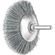 Immagine per la categoria Fili in materiale sintetico carburo di silicio (Si